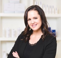 Dr. Jolene le Roux MD Cosmetic Laser Clinic Port Moody Coquitlam Abbotsford