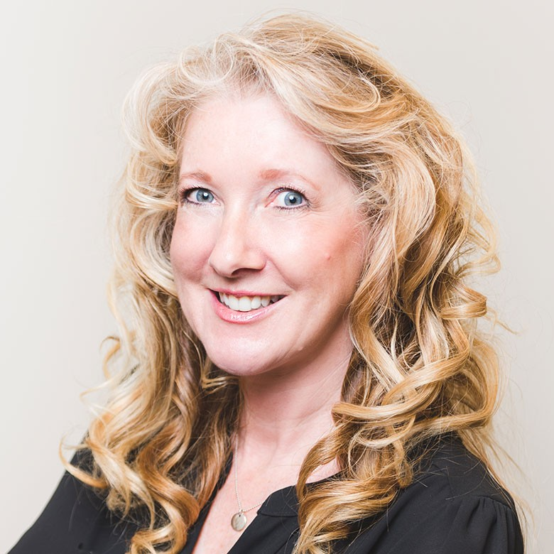 Carrie Doucette MD Cosmetic laser clinic Port Moody Coquitlam Abbotsford